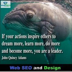 Whether you want a site designed from scratch, or you want a fresh new look, Web SEO & Design is here to help. The websites we design are SEO & User friendly.Visit us @ www.webseoanddesign.com