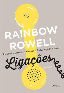 http://www.lerparadivertir.com/2015/05/ligacoes-rainbow-rowell.html