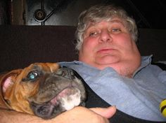 Vincent Margera is dead. Don Vito, reality television star Bam Margera's uncle, has died. The funnyman passed away at the age of 59 on Sunday, November 15