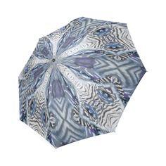 SAFARI FOUR Foldable Umbrella