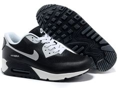 Nike Air Max 90 Hommes,chaussures nike free 3.0,nike femme chaussures - http://www.autologique.fr/Nike-Air-Max-90-Hommes,chaussures-nike-free-3.0,nike-femme-chaussures-29972.html