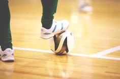 Futsal Rules – The Growing Sport of Futsal Soccer