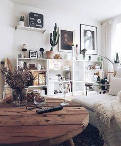Wohnzimmer Küche Junggesellenwohnung Orange Schwarz | Wohnzimmer ... Wohnzimmer Orange Schwarz