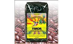 globalecomall.com - Timor Coffee