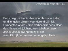 Afbeeldingsresultaat voor alles in Jezus