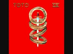 -Toto - Lovers in the Night (Toto IV)-- - YouTube.flv