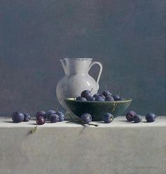 by Henk Helmantel