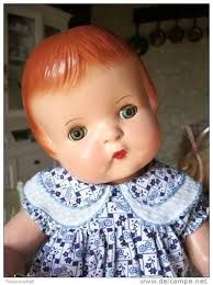 patsy dolls vintage - Google Search