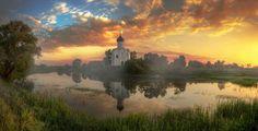 Письмо «Мы нашли новые пины для вашей доски «Храмы России».» — Pinterest — Яндекс.Почта