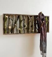 Risultati immagini per diy wall hooks