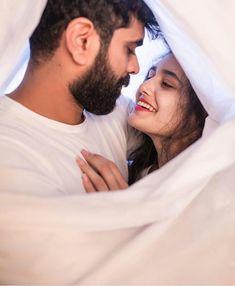 Romantic Couple Images, Cute Couple Images, Cute Couple Poses, Cute Love Images, Couple Photoshoot Poses, Couples Images, Cute Couples Goals, Wedding Photoshoot, New Love Pic