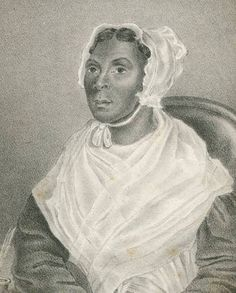 jarena lees story Jarena lee the history of women in early american history would be incomplete without reflection on jarena lee (1783) lee was a traveling preacher who in 1827 traveled over 2,000 miles and preached on 180 different occasions (noll, 204.
