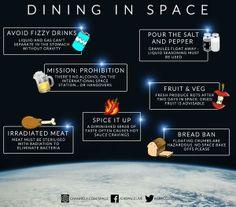 Astronaut hookup simulator 2019 18+ movie