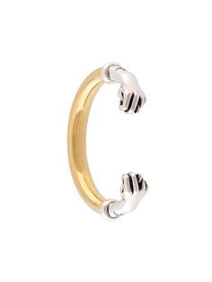 Vivienne Westwood 'Konstantin' bracelet