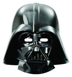 Star Wars Heroes & Villains Die Cut Darth Vader Masks x 6 Star Wars http://www.amazon.co.uk/dp/B00LMK1E2U/ref=cm_sw_r_pi_dp_O4Ahvb10JXKYN
