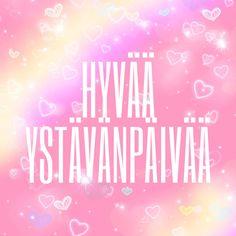 Happy Valentines Day, Happy Birthday, Calm, Feelings, Artwork, Poster, Diy, Frases, Happy Brithday