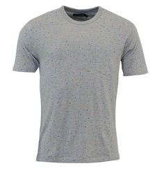 French Connection Grey Tee Grey Tee, French Connection, Menswear, Tees, T Shirt, Clothes, Shopping, Design, Women
