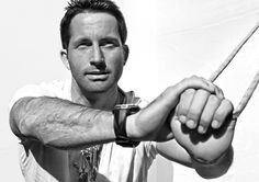 One of the best sailors of all time, Mr Ben Ainslie Mr Ben, Henri Lloyd, Sport Icon, Olympic Games, Olympics, All About Time, Sailing, Athlete, Good Things