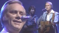 Country Music Lyrics - Quotes - Songs George jones - George Jones - Wine Colored Roses (WATCH) - Youtube Music Videos http://countryrebel.com/blogs/videos/18221607-george-jones-wine-colored-roses-watch