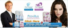 PROVILLUS-HAIR-LOSS-CURE  Provillus Hair Loss Treatment – Are You Looking for REAL Reviews of Provillus http://www.easybodyfit.com/provillus/