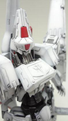Digital Sculpting, Aztec Art, Plastic Models, Sculpture, Robots, Miniature, Character, Robotics, Sculpting