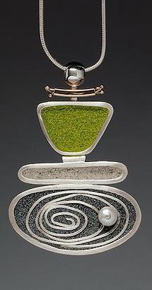 Sylvie Lupien bijoux jewels photography montreal photographie