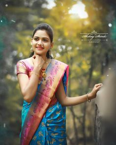Image may contain: one or more people and people standing Beautiful Girl Photo, Beautiful Girl Indian, Most Beautiful Indian Actress, Beautiful Actresses, Dehati Girl Photo, Girl Photo Poses, Girl Poses, Cute Beauty, Beauty Full Girl
