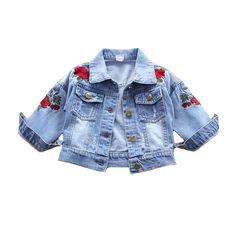 149574caac6d 37 Best Jackets   Coats images
