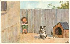 Bulldog 1914