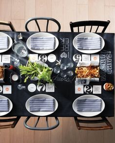 love this beer tasting concept and tabletop for a rehearsal dinner #wedding