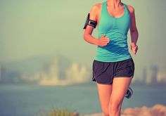 A moda fitness vem crescendo cada vez mais no mercado. Pensando nisso, separei…