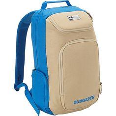1cbc565e2e 379 Best Sports Bags images