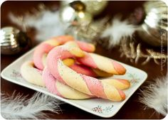 Candy Cane Cookies 2 0 delivers online tools that help you to stay in control of your personal information and protect your online privacy. Candy Cane Poem, Candy Cane Story, Candy Cane Image, Candy Cane Cookies, Christmas Cookies, Christmas Foods, Candy Canes, Candy Cane Background, Just Like Candy