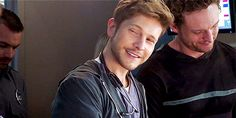 Matt Czuchry in The Resident Matt Czuchry, Gilmore Girls Logan, Rory And Logan, Girlmore Girls, Guys And Girls, Cary Agos, The Resident Tv Show, Scott Patterson, Pleasing People