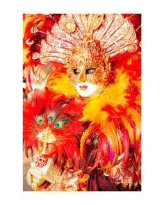 Zulu, Photoshop, Painting, Art, Carnavals, Art Background, Painting Art, Kunst, Paintings