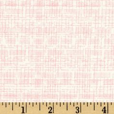 Art Gallery Nouvelle Rethread Rose Peach from @fabricdotcom  Designed for Art Gallery, this cotton print fabric is perfect for quilting, apparel and home decor accents. Art Gallery Fabric features 200 thread count of finely woven cotton. Colors include peachy pink and white.