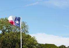 The Homeschooling Laws in Texas