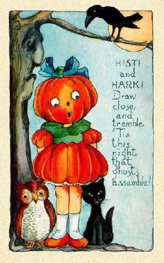 halloween funny quotes | cute halloween sayings, halloween quotes, funny halloween sayings ...