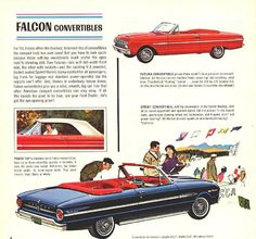 Ford ads and period pictures / 63Falcon41-or.jpg | The Old Car Manual Project - Pictures