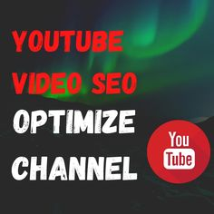 Hello YouTuber, 🎬🎬🎬🎬 Are you looking for someone who can do best youtube video seo and optimize your channel?😔😔. 😎😎 🏆🏆 I am here, who can do best youtube video seo and optimize your channel. 😑 🏀🏀🏀 🏐🏐🏐 Visit my service here : 🚩fiverr.com/share/L35QVa 💟 #youtube #youtubechannel #youtubers #seo #videomarketing #seovideo #youtubevideo #youtubecommunity #youtuber好きな人と繋がりたい #youtubebrasil #youtubeblackfanfest #youtubeseotools #youtubeseotips #youtubeseo2019 #youtubeseoexpert Online Marketing, Digital Marketing, Looking For Someone, Youtubers, Seo, Channel