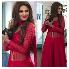 For details / order please dm or Whatsapp on . Party Wear Indian Dresses, Designer Party Wear Dresses, Indian Gowns Dresses, Kurti Designs Party Wear, Dress Indian Style, Indian Fashion Dresses, Lehenga Designs, Pakistani Dresses, Kurta Designs