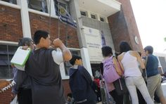 Docentes de UTU amenazan empezar 2013 con un paro