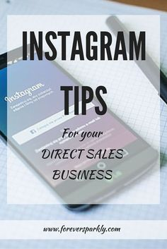 Instagram is one of the top ways to connect with new customers. Click to find 10 ways to boost your likes  #JewelryShopping