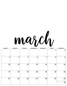 Most up-to-date Cost-Free March 2020 calendar wallpaper Ideas Printer calendars supply those that have an expedient way to monitor home buying along with appointm