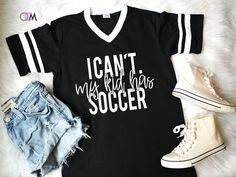 Diamonds are a Girl's Best Friend, Baseball Mom Shirt, Softball Mom T-Shirt - Jersey Shirt Soccer Mom Shirt, Baseball Mom Shirts, Softball Mom, Baseball Shirts, Baseball Games, Baseball Live, Baseball Clothes, Baseball Scoreboard, Baseball Uniforms