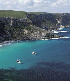 Kangaroo Island travel guide - Gourmet Traveller
