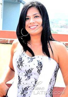 latin woman photos
