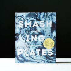 "UK Chef Maria Elia's New Cookbook ""Smashing Plates"" - The Pappas Post Side Plates, Small Plates, Marinated Lamb, Greek Dishes, New Cookbooks, Graphic Design Layouts, Tk Maxx, Book Gifts, Cookbook Recipes"