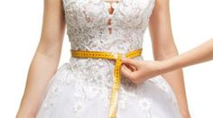 Are you getting married in 2014? Do you have a friend or family member who is engaged? This is a contest they'll want to enter! Enter at http://www.norwichbulletin.com/bridecontest for a chance to win a Health and Fitness Makeover for you and your husband-to-be before your wedding! Deadline to enter is 12/31. Prize package sponsored by Backus Hospital, Windham Hospital and Anytime Fitness. #Wedding #Health #Fitness #Bride #Contest