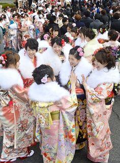 upacara tanabata